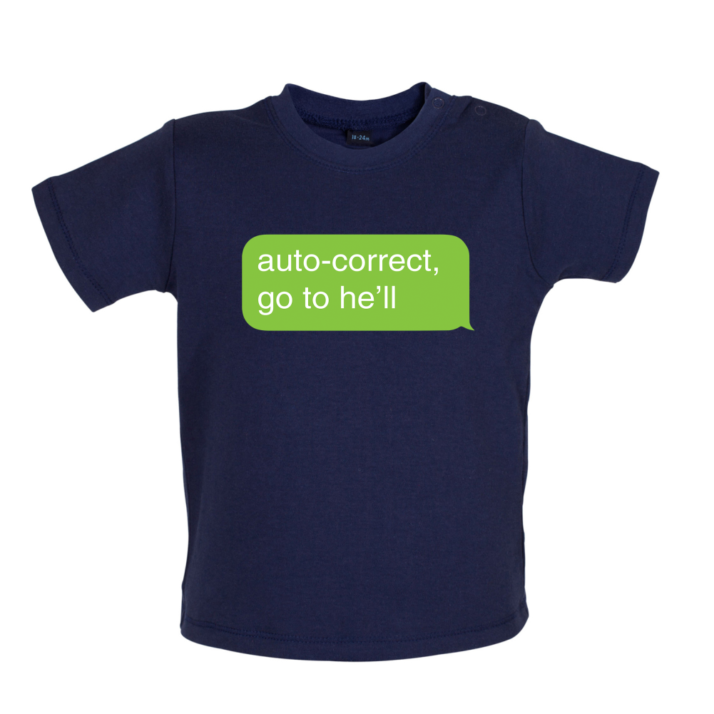 Auto correct grammar