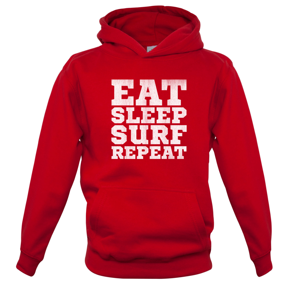 Over Surf, Snow, Skate and Outdoor brands with FREE DELIVERY* available on clothing, footwear, accessories & equipment.