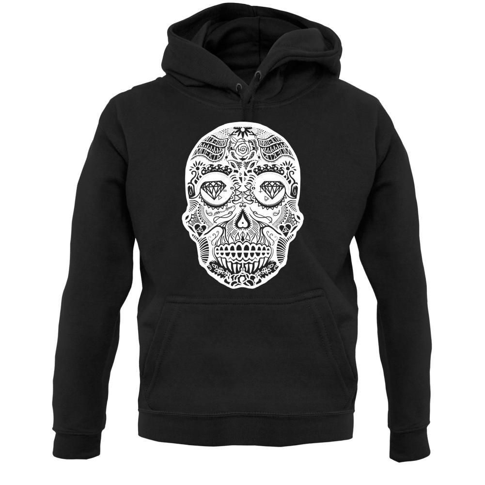 Dia-De-Los-Muertos-Pastel-Sugar-Skull-Hoodie-on-Charcoal.png