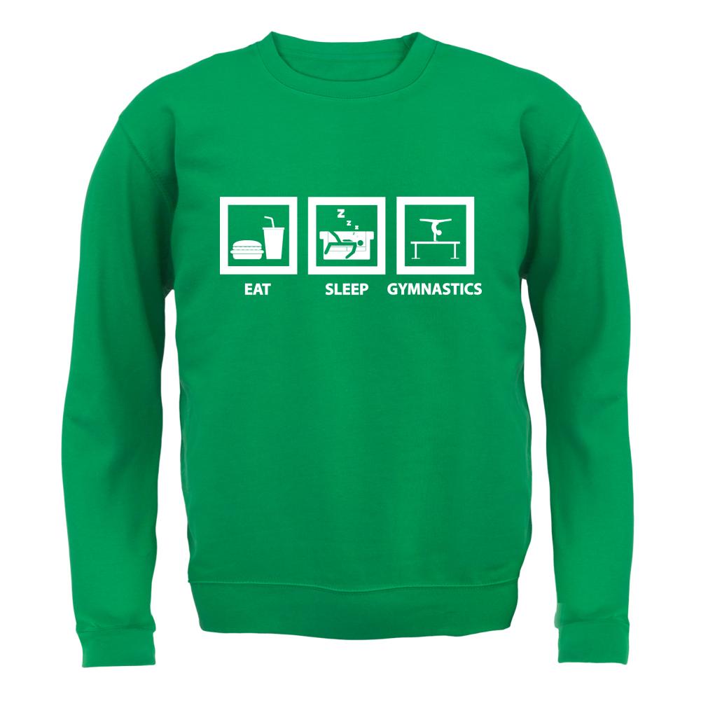 98f52324 Funny Gymnastics T Shirt Sayings - DREAMWORKS