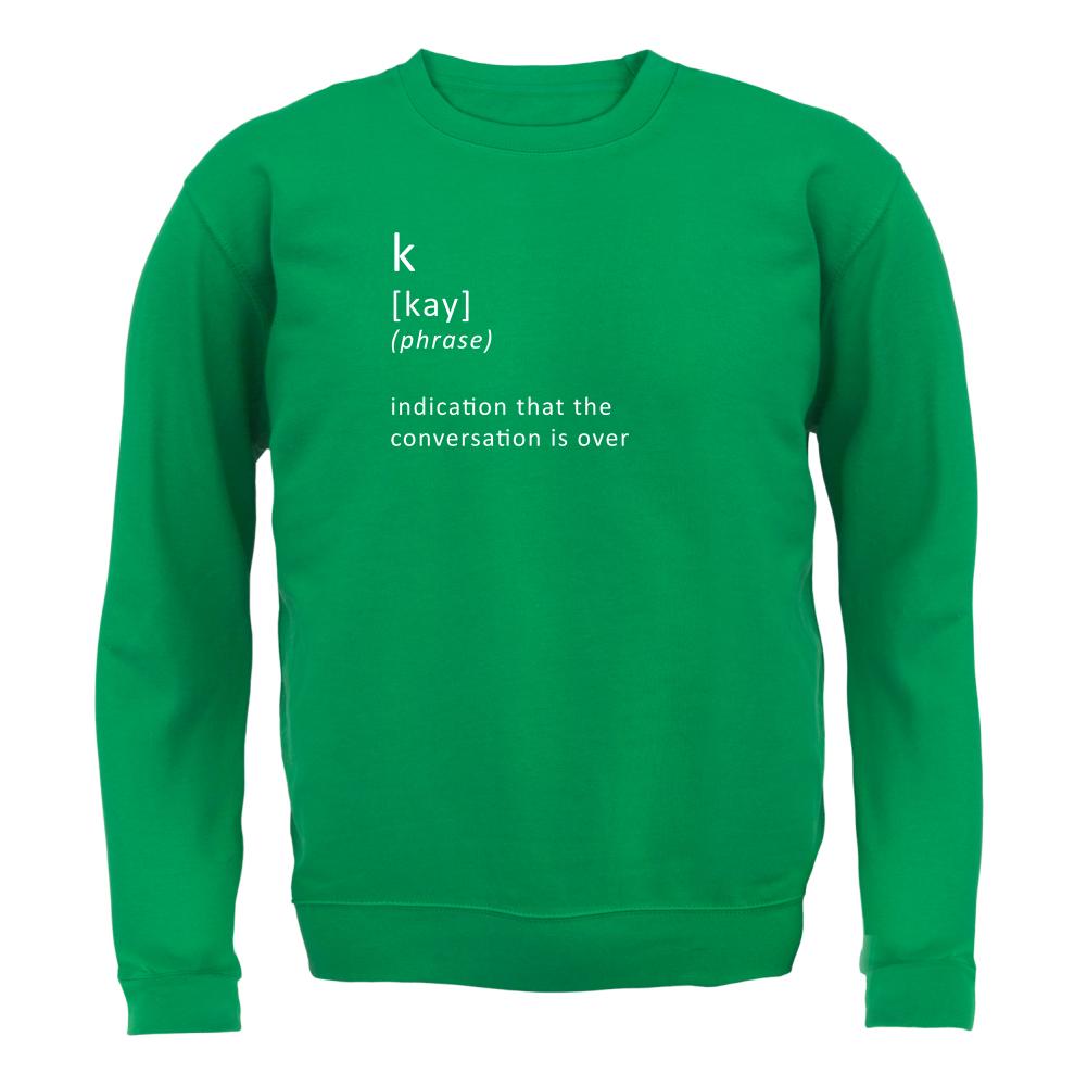 Cardigan Definicion Gray Cardigan Sweater