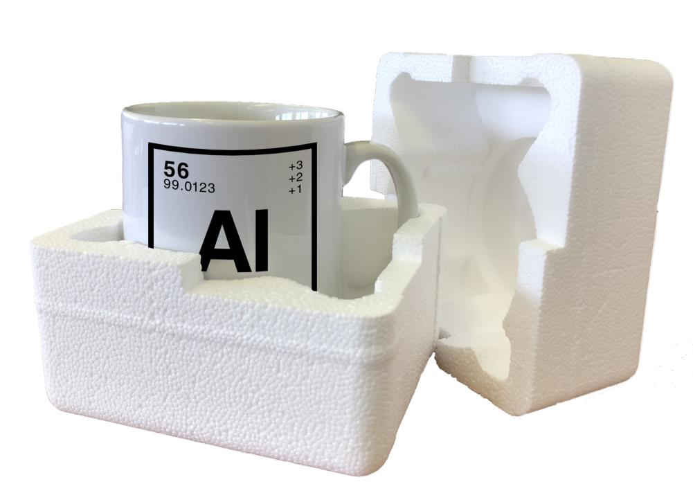 MATTHEW Family Surname Name Tea Periodic Element Mug Coffee